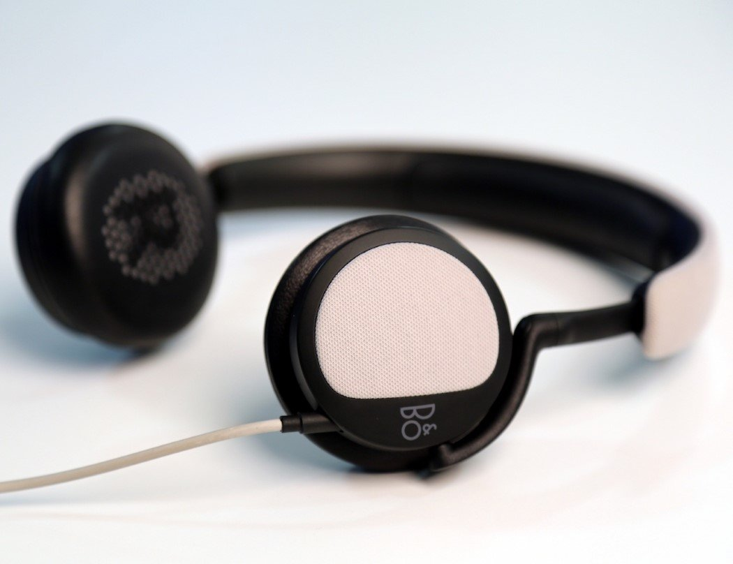 beoplay_h2_4