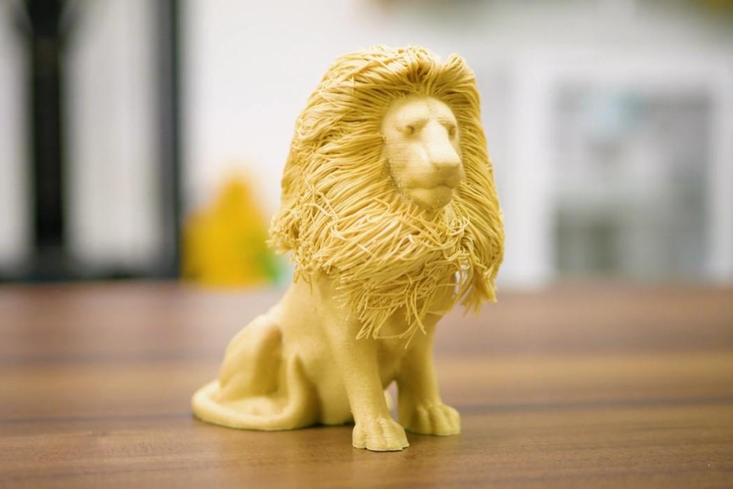 3d_lion_1