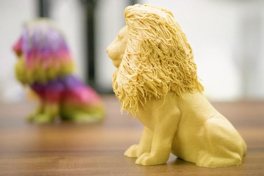 3d_lion_2