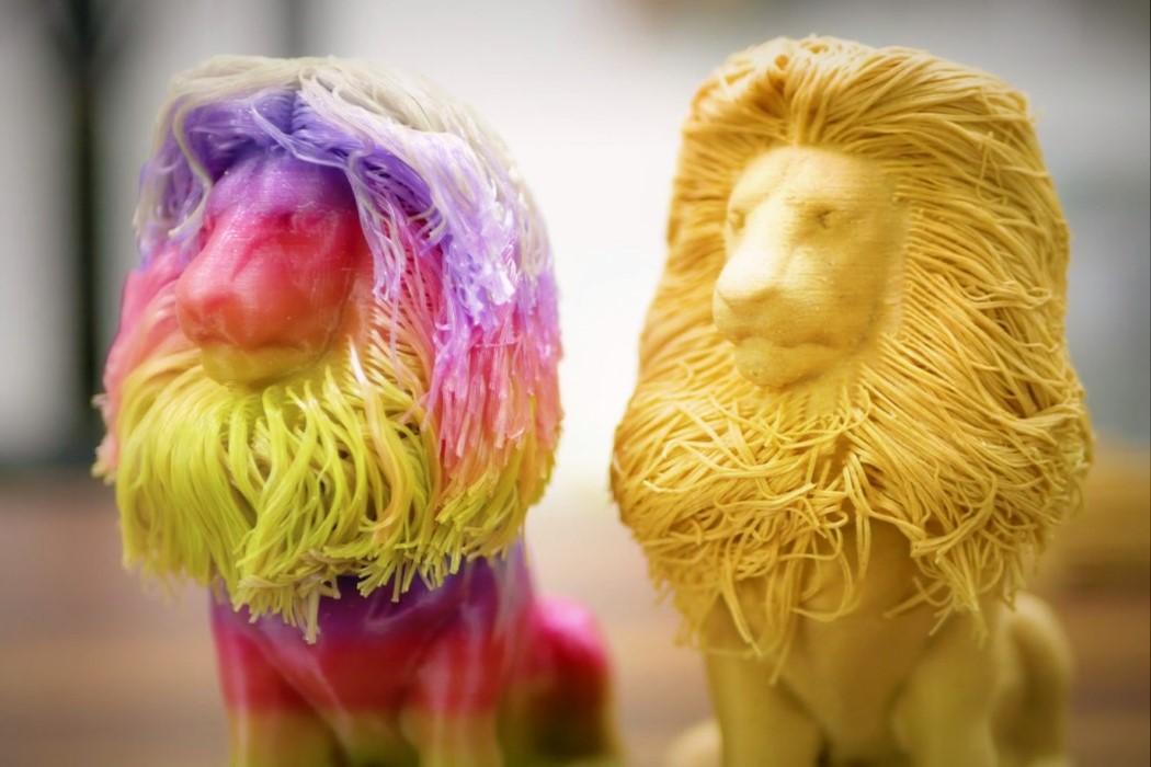 3d_lion_5