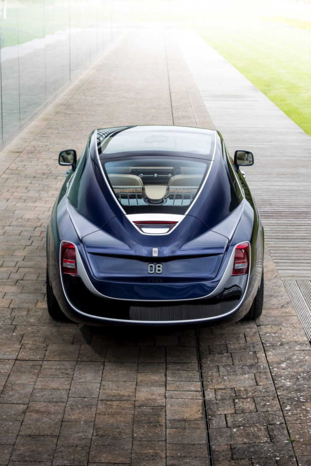 """Teofilo.net 