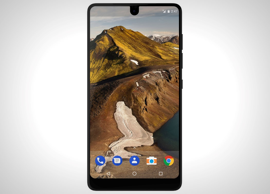 essential_phone_1