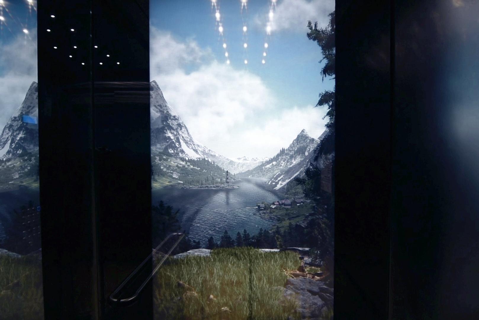 panoramia_3