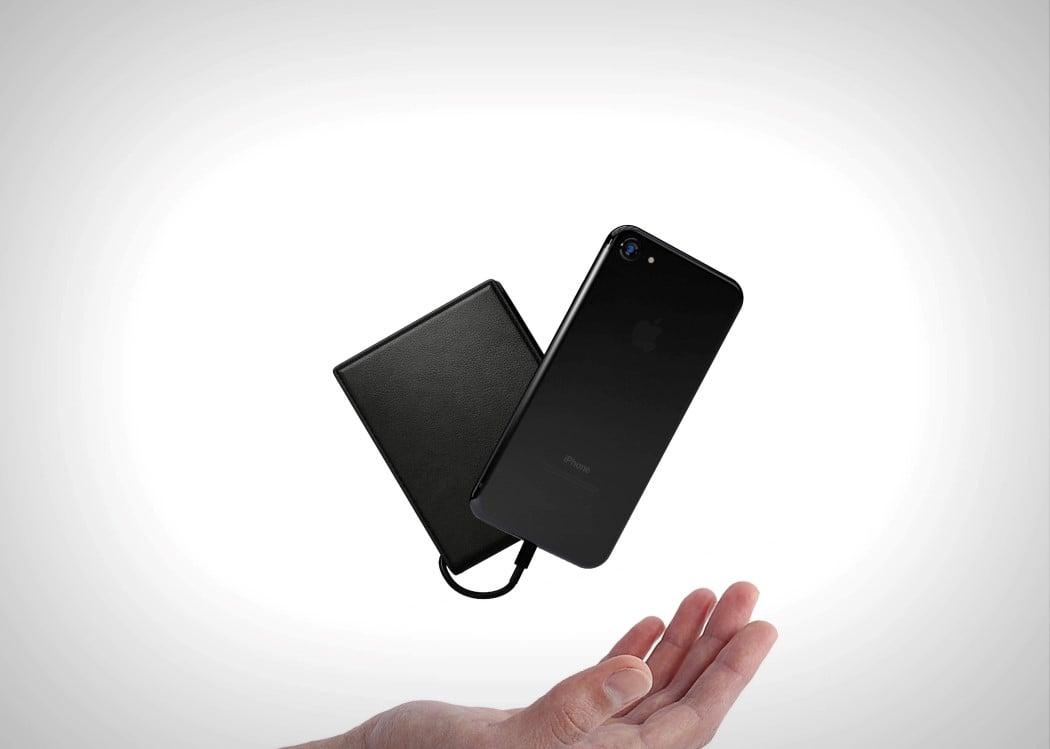 solar_wallet_1