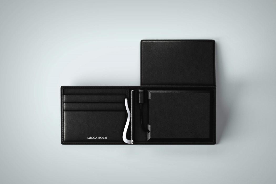 solar_wallet_5
