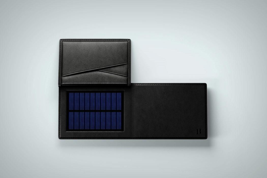 solar_wallet_6