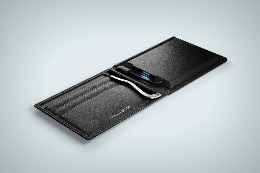 solar_wallet_8