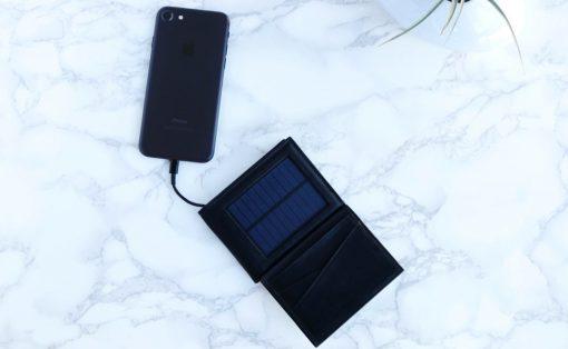solar_wallet_cover