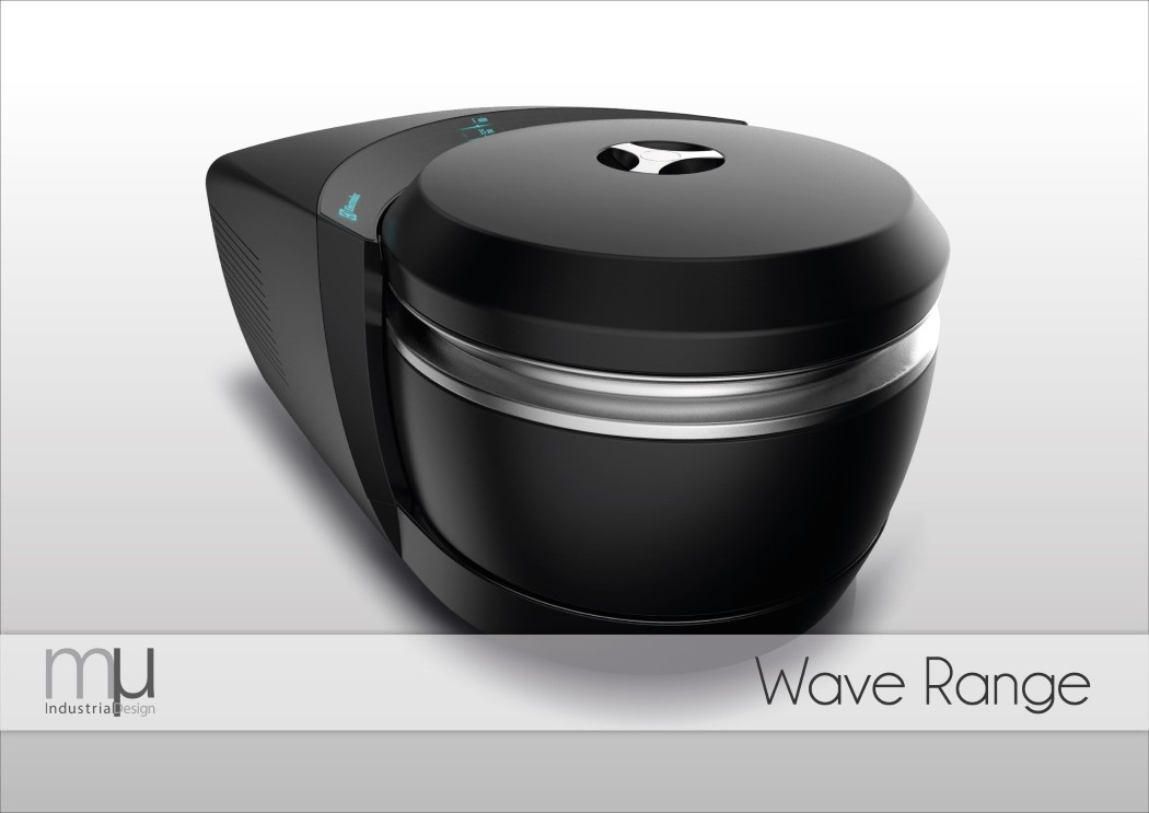 wave_ranger_microwave_2