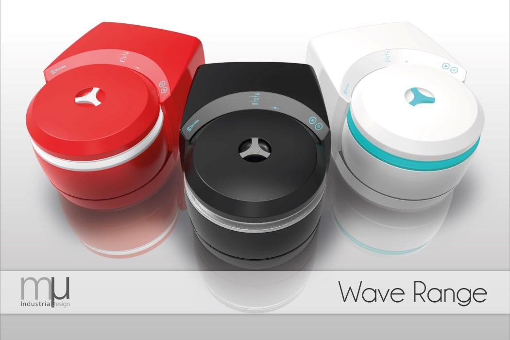 wave_ranger_microwave_7