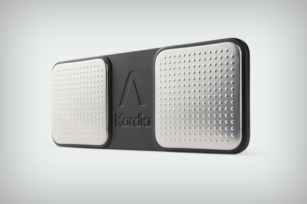 kardia_ecg_1
