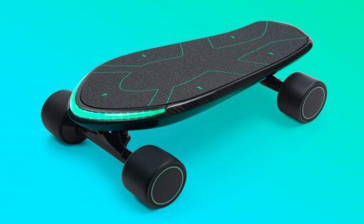spectra_skateboard_2