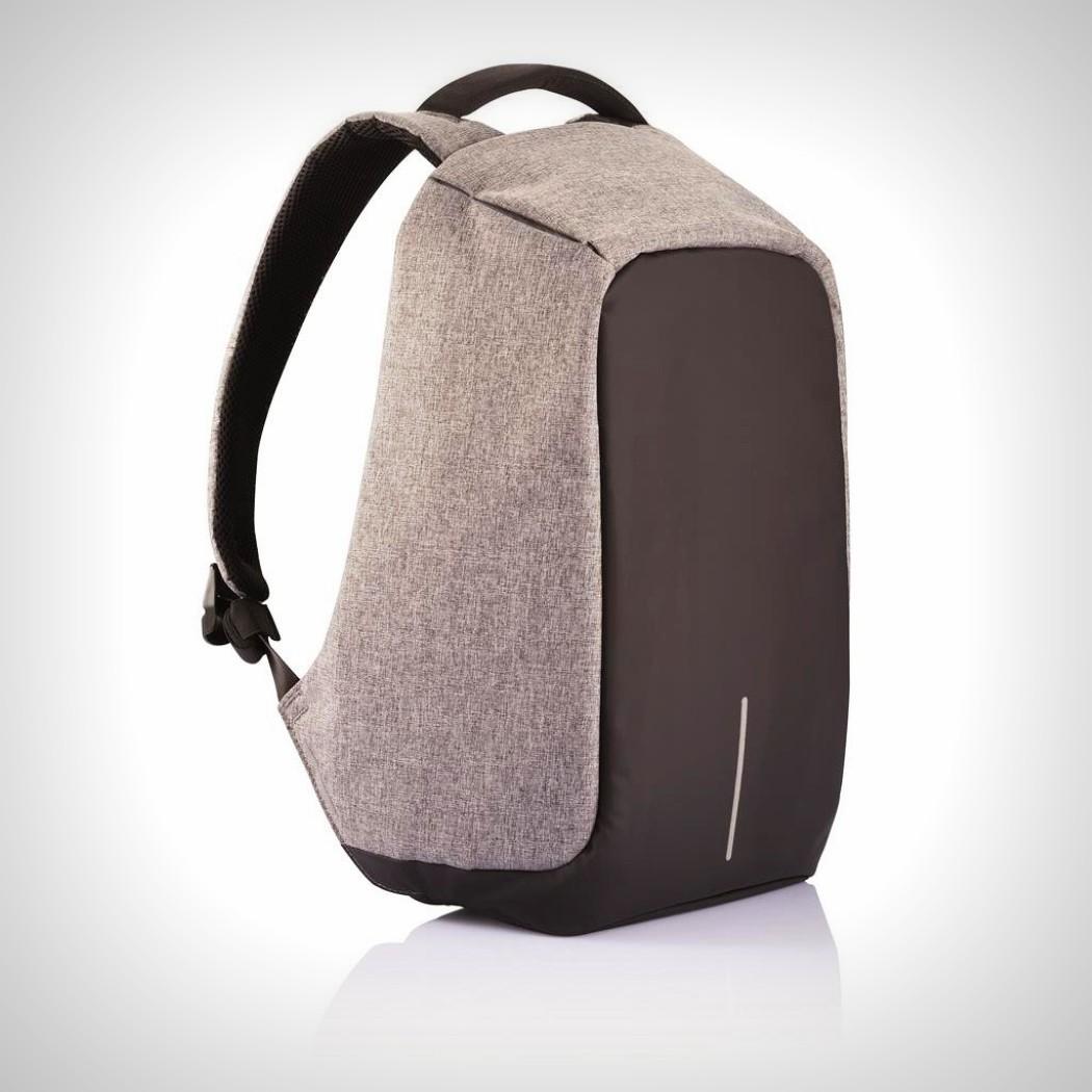 bobby_backpack_6