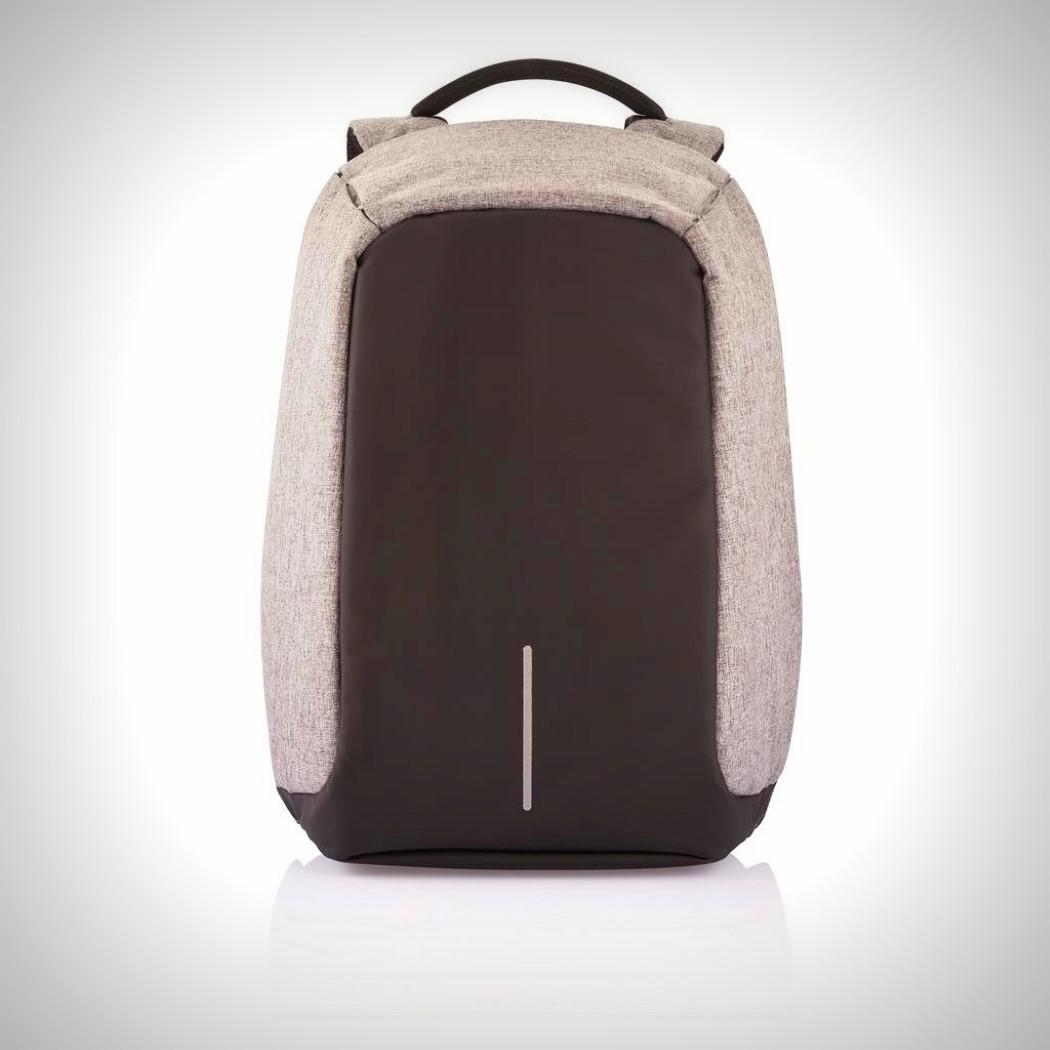 bobby_backpack_7