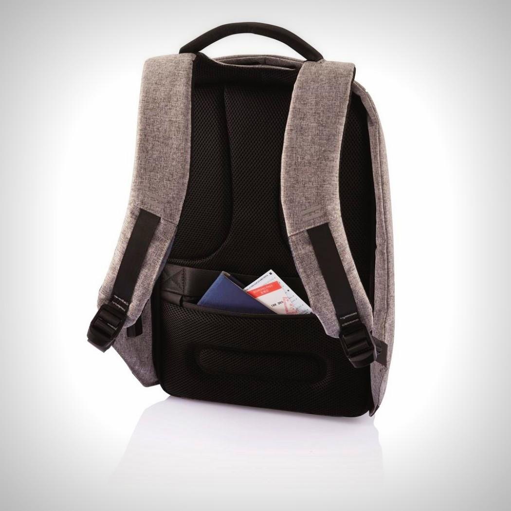 bobby_backpack_9