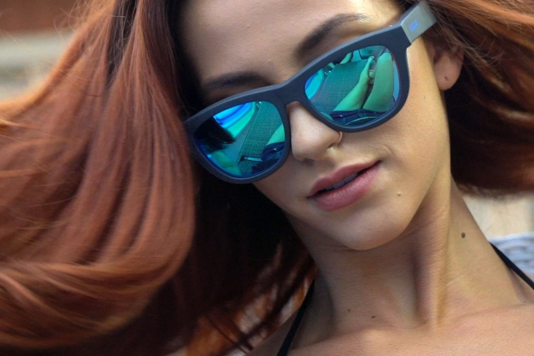 zungle_panther_glasses_3