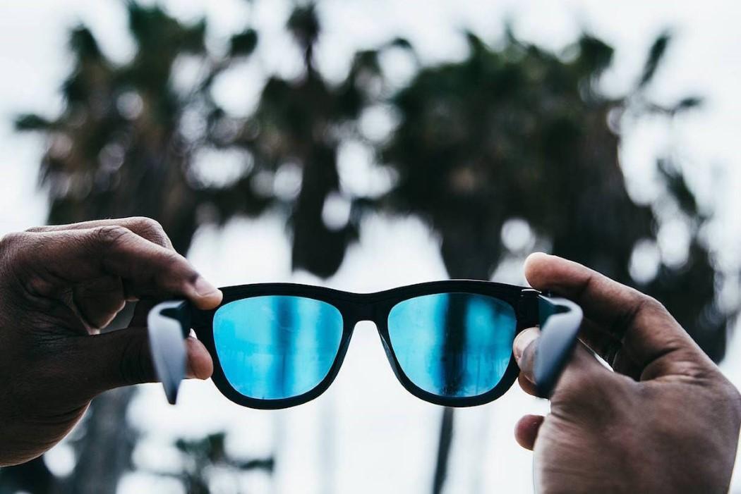 zungle_panther_glasses_6