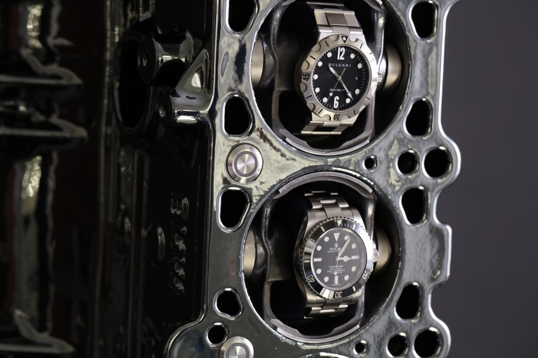 vulcan_innova_watch_winder_6