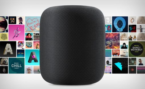 apple_homepod_1