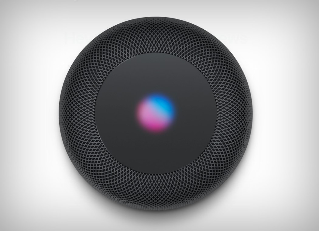 apple_homepod_2