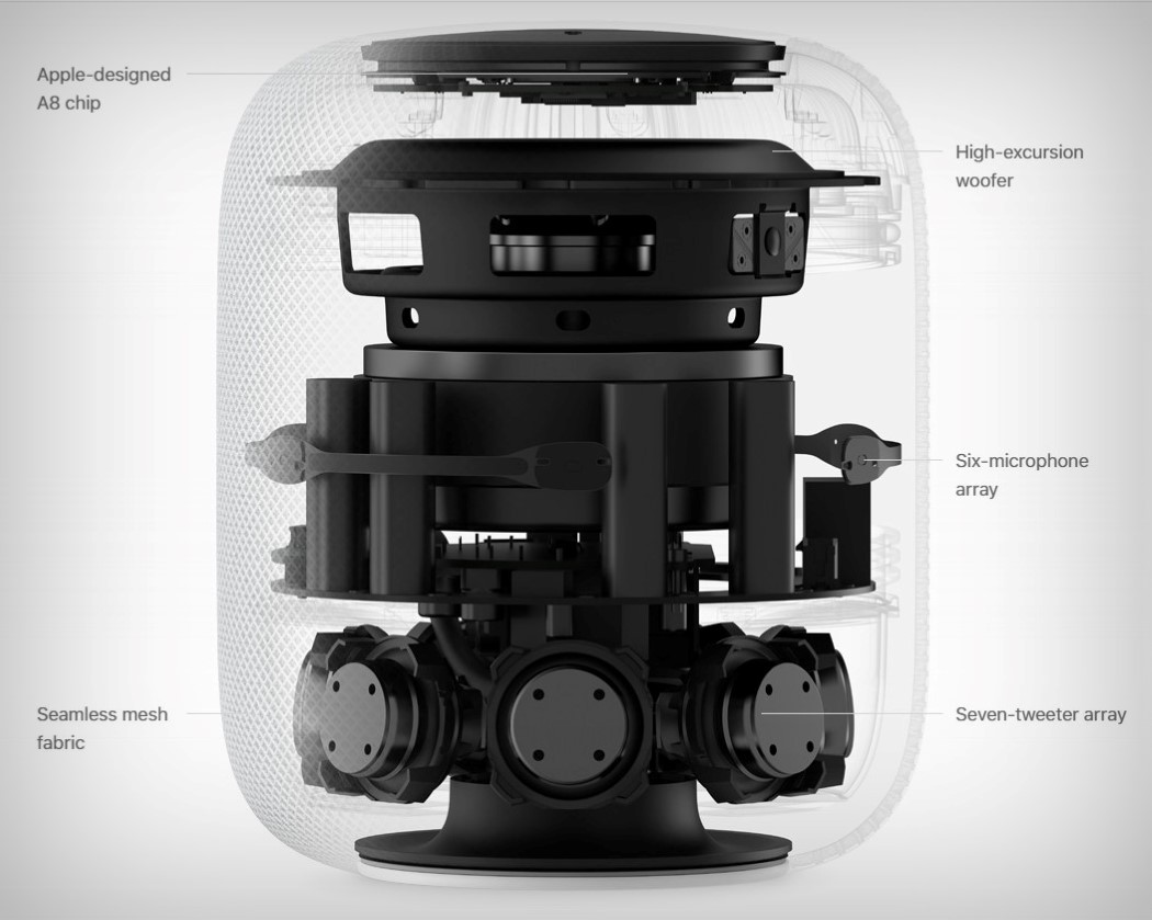 apple_homepod_3