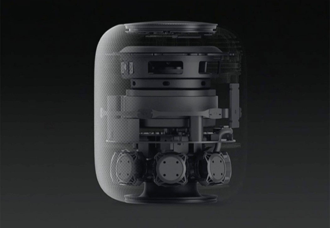 apple_homepod_4