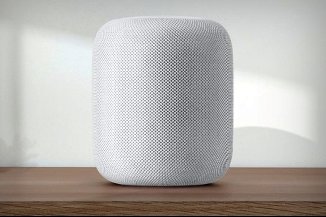 apple_homepod_5