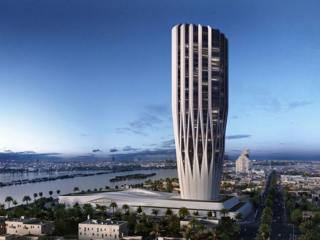 central_bank_iraq