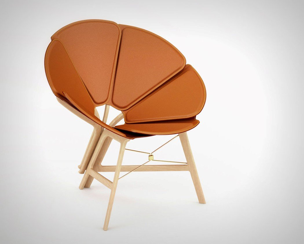 Lovely Concertina_lv_chair_1