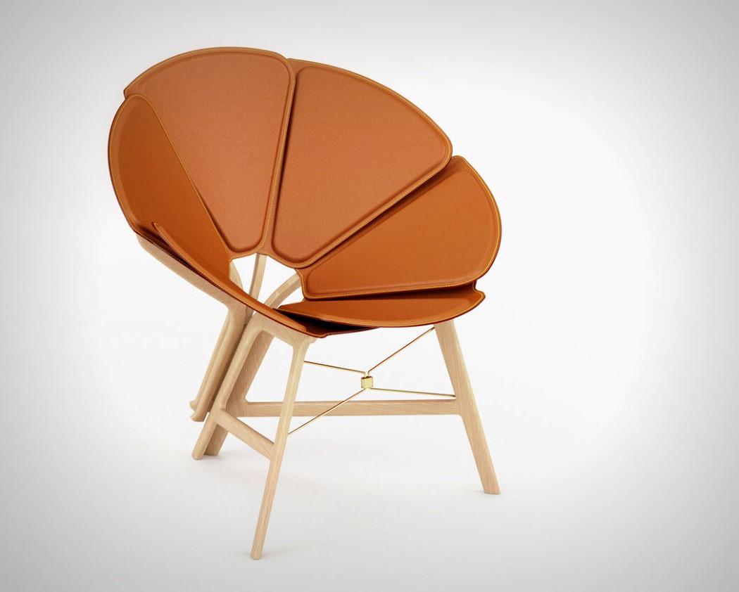 concertina_lv_chair_1