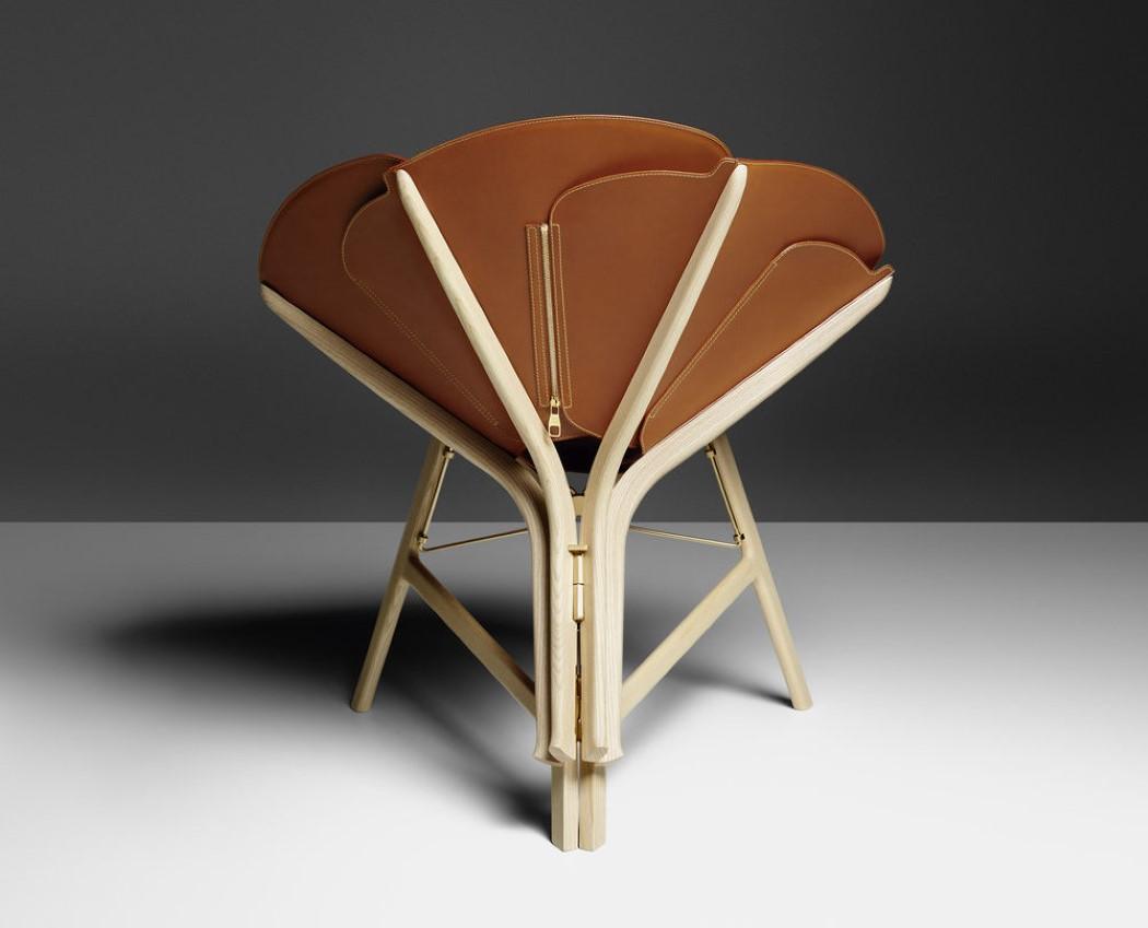 concertina_lv_chair_4