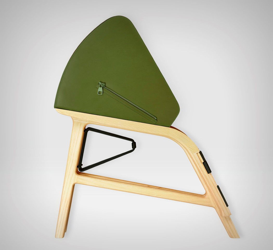 concertina_lv_chair_6