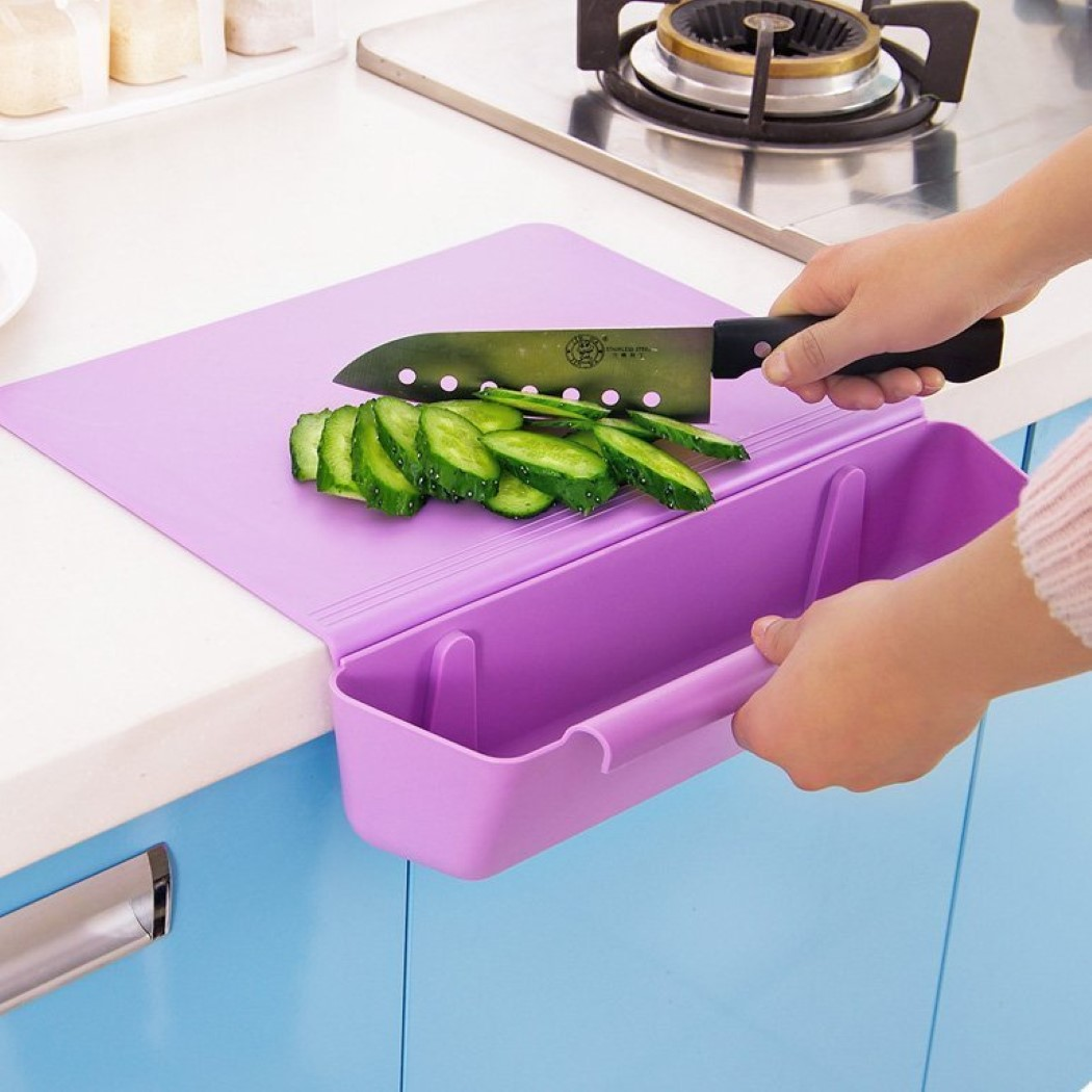 dewel_chopping_board_3
