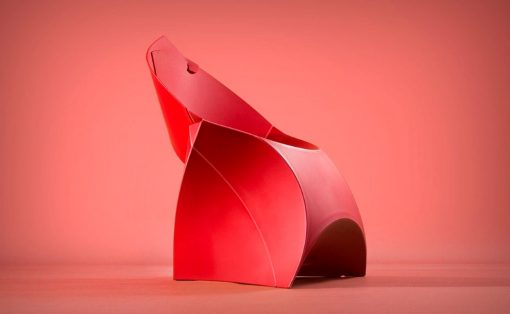 flux_chair_1