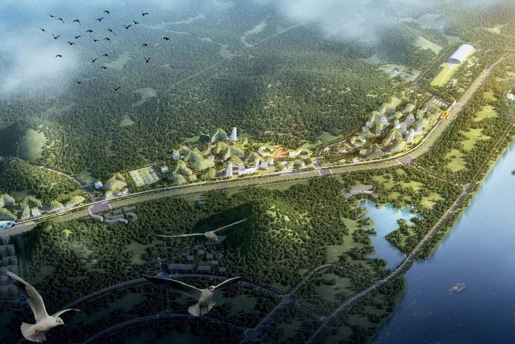 liuzhou_forest_city_1