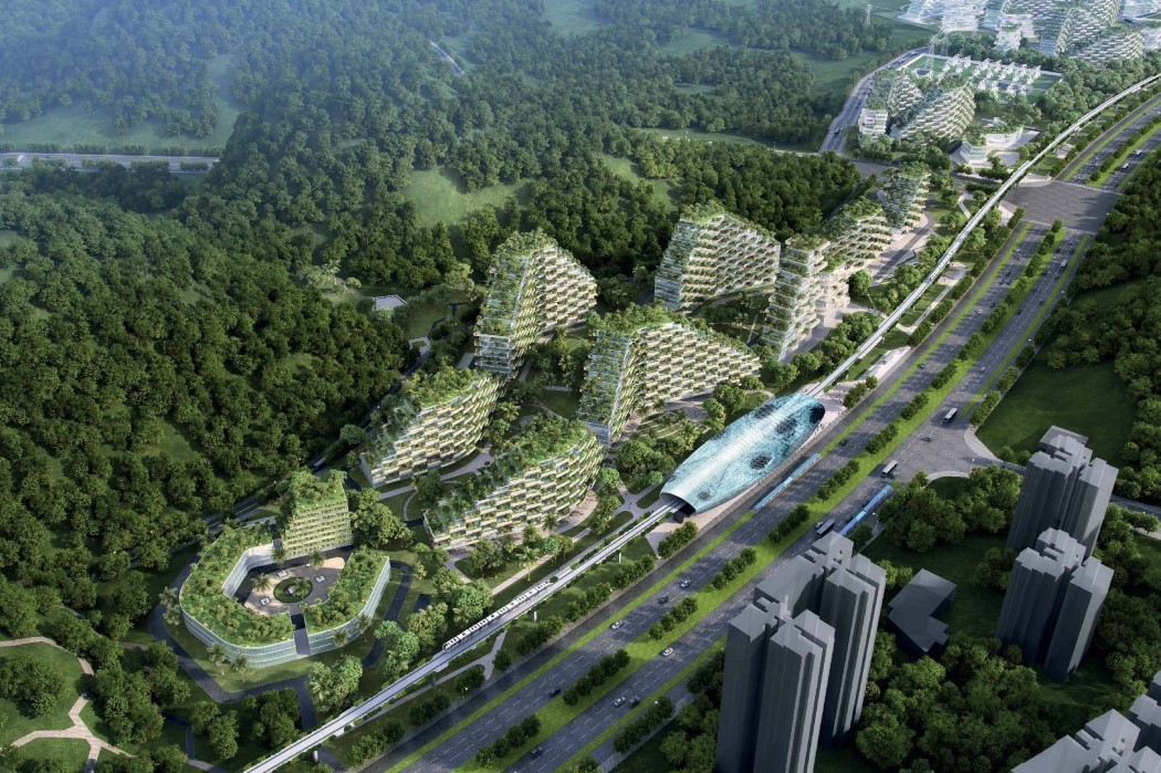 liuzhou_forest_city_2