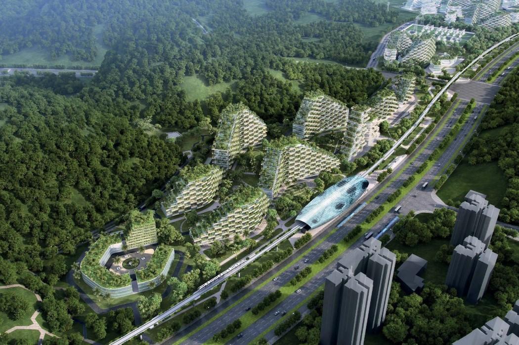 liuzhou_forest_city_2