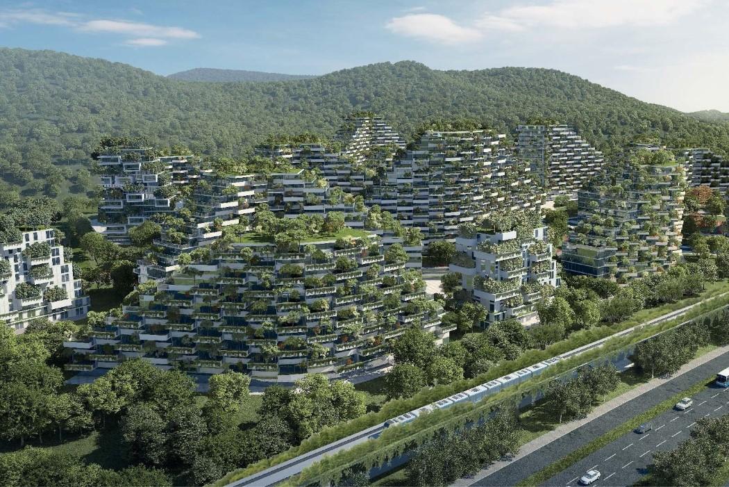 liuzhou_forest_city_3