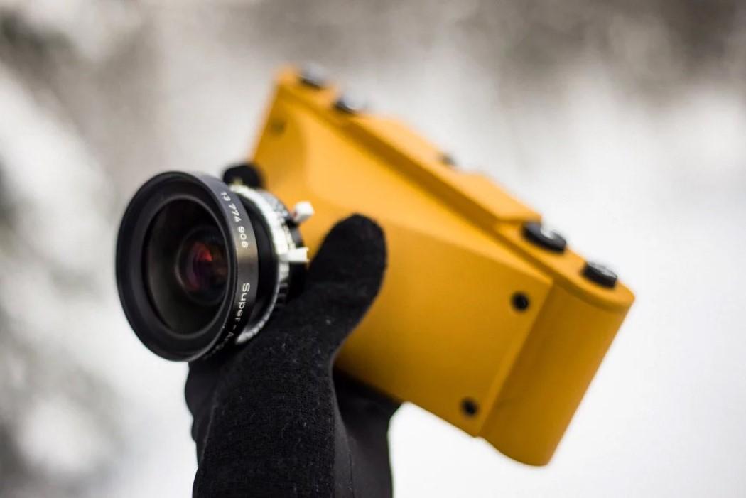 mustard_monster_camera_1