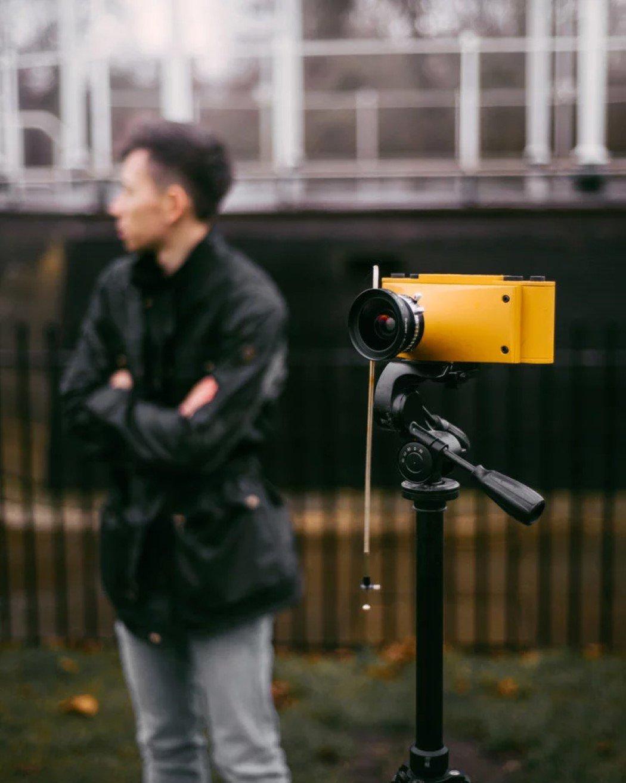 mustard_monster_camera_7