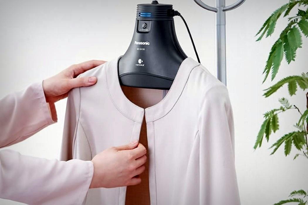panasonic_clothes_hanger_2