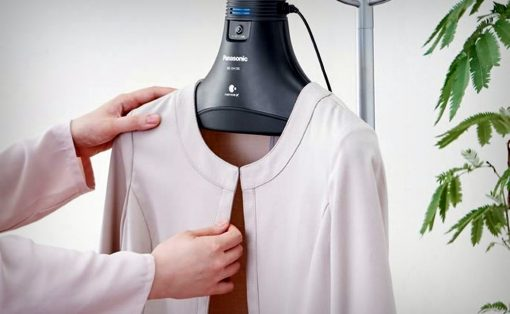 panasonic_clothes_hanger_2