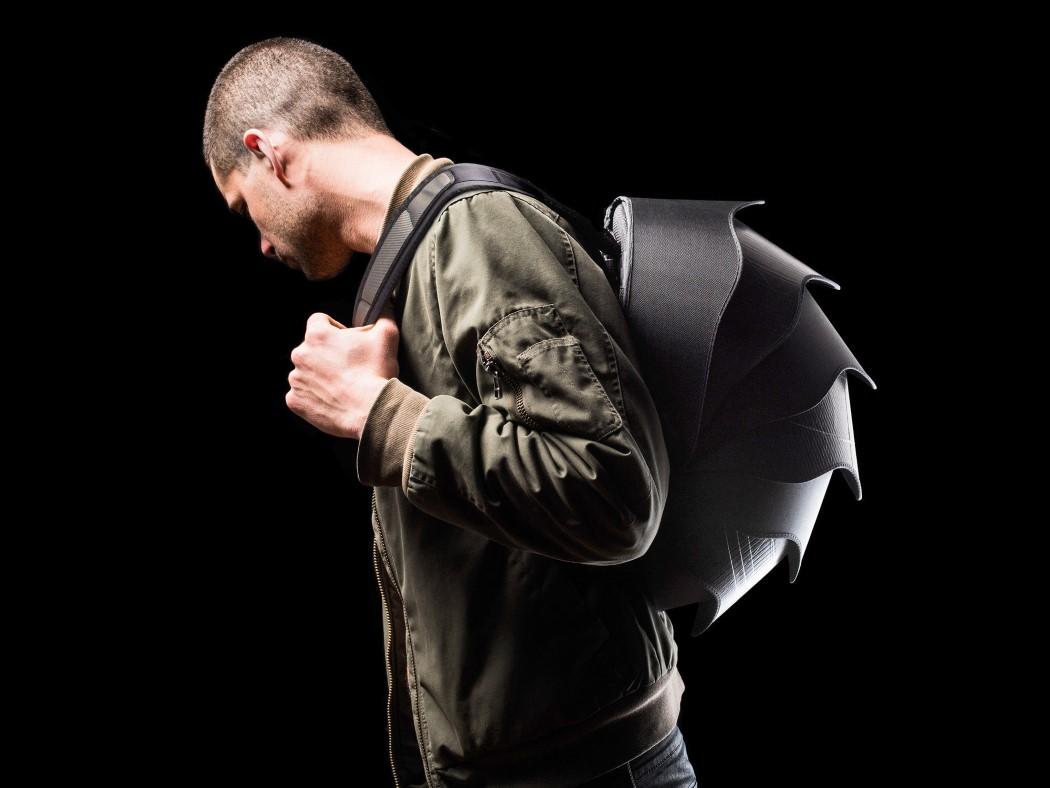 pangolin_backpack_2