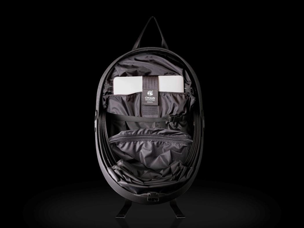 pangolin_backpack_6