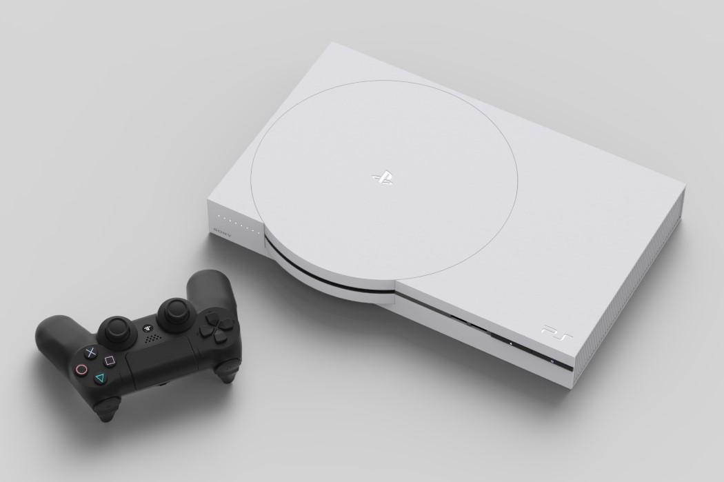 playstation_redesign_1