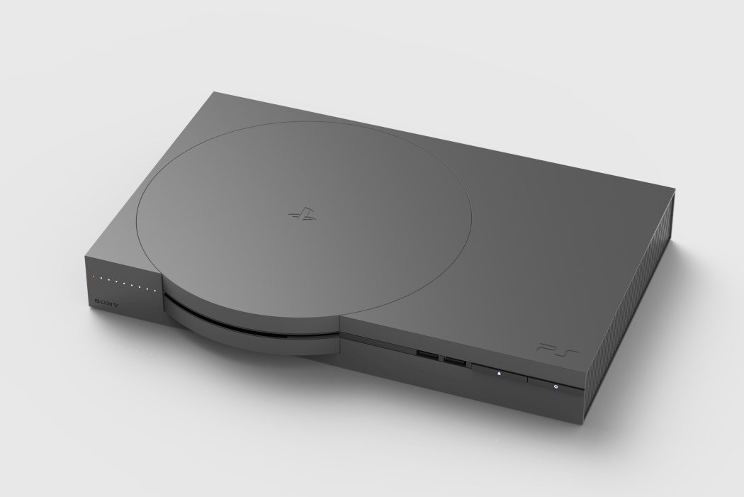 playstation_redesign_11