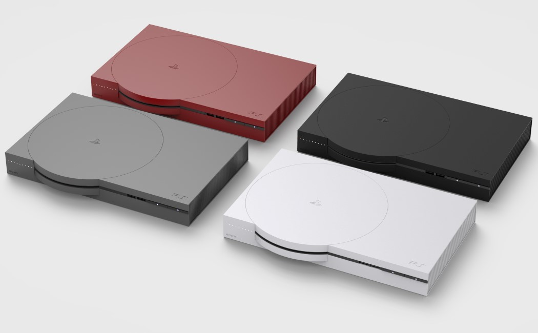 playstation_redesign_13