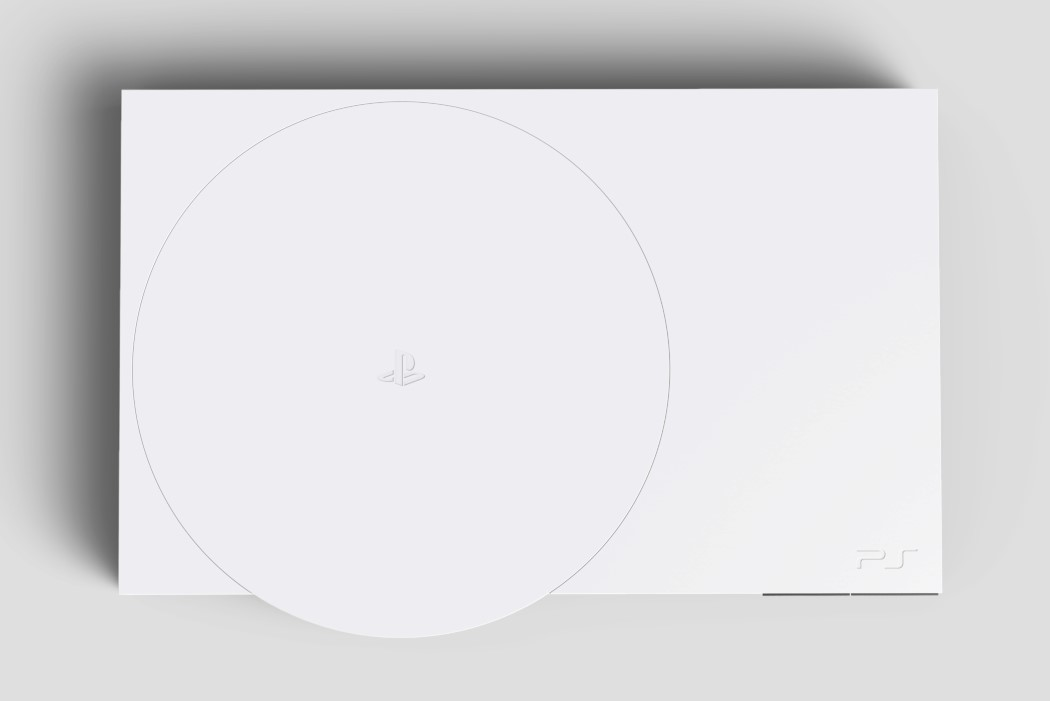 playstation_redesign_2