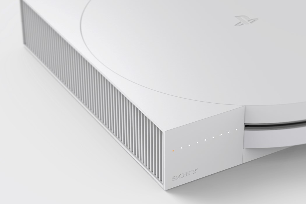 playstation_redesign_3
