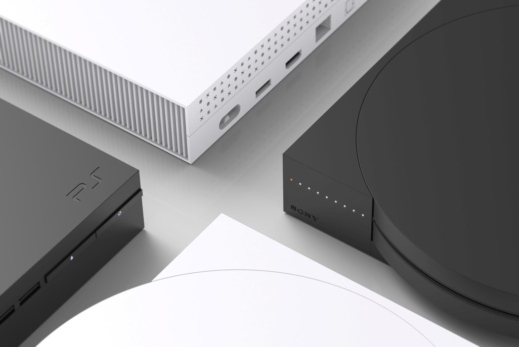 playstation_redesign_7